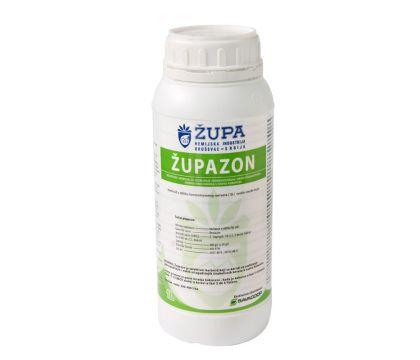 ŽUPAZON